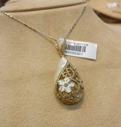 Hassan Al Nemer Jewellery Saudi Arabia