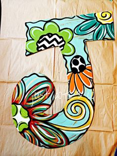 65 Best Letter Perfect images | Decorated letters, Bricolage, Crafts