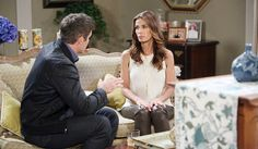 Days of our Lives Spoilers - Wednesday October 5 2016 (Video)   Days of our Lives Spoilers - Wednesday October 5 2016 (Video)  Days of Our Lives Episode 13 -Days of Our Lives 10/5/16 Days of Our Lives 10-5-16  DOOL Spoilers 10/5/16:Hope brings Rafe news; John Marlena Steve and Kayla try to come up with a way to take Orpheus down; Orpheus talks to Joey about his losses; Ciara and Claire can't find Theo.  Days of our Lives spoilers October 3 - October 7 2016  [message]  ##check## Days of Our…