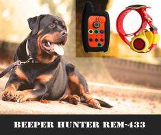 #kutya #vadászkutya #vadászat #hunter #hunting #huntingdog #kutya #dog #gps #nyomkövetés Dogs, Animals, Products, Animales, Animaux, Pet Dogs, Doggies, Animal, Animais