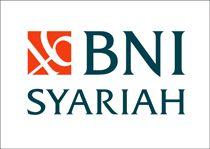 Lowongan Kerja Batam Bank BNI Syariah Juli 2014