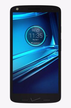 Droid Turbo 2 by Motorola has the world's first shatterproof display. So... wait... I can drop it all day? #html #webdesign  #css #php #java