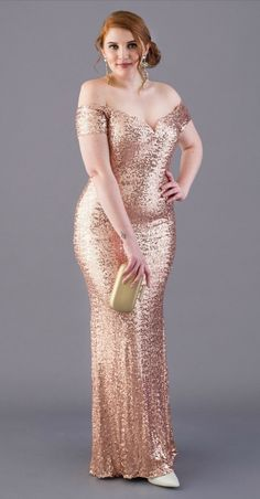 I like the color of these sequins. Sequin Fabric, Sequin Dress, Fashion Nova Prom Dresses, Club Dresses, Formal Dresses, Senior Prom, Tj Maxx, Diy Clothes, Dress Making