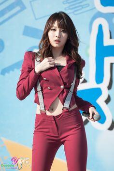 Fantaken by Yuraday Japanese Beauty, Korean Beauty, Asian Beauty, Oh My Girl Yooa, Girl Day, Sexy Asian Girls, Beautiful Asian Girls, Cute Girl Pic, Cute Girls