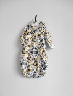 Reima New born collection keeps your little one warm Warm, Collection