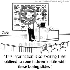 Computer Cartoon # It's okay to spend company time sending signals to other galaxies, isn't it? Other Galaxies, Education Humor, Business Presentation, Its Okay, Feelings, Its Ok, Teaching Humor