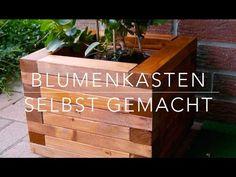 Die 17 Besten Bilder Von Hochbeet Selber Bauen Vegetable Garden