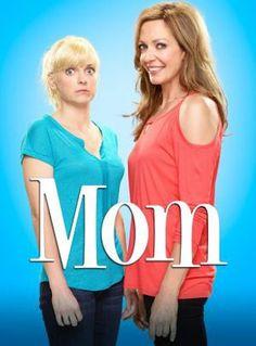 Mom S04 720p HDTV X264-DIMENSION