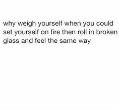 Weight Loss Humor LOL Fitness Haha Funny Memes Health Wellness