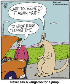 Rubes on Alpha Comedy Australian Memes, Funny Jokes, Hilarious, Calvin And Hobbes, Political Cartoons, Funny Comics, Comic Strips, Puns