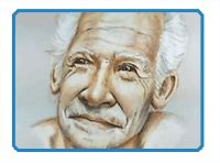 Free Drawing Lessons- Learn How to Draw-Videos - Repin this!