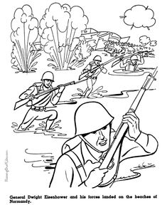army vehicles coloring pages free colouring pictures to print ... - Military Coloring Pages