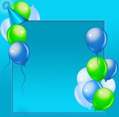 Happy birthday, happy birthday, for crea Birthday Party Clipart, Birthday Logo, Free Printable Birthday Invitations, Birthday Template, 40th Birthday Parties, Man Birthday, Birthday Photo Frame, Happy Birthday Frame, Happy Birthday Wishes Images