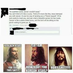 No potatoes, sorry Perfect World, Beautiful Person, Sarcasm, Meet You, Things To Think About, Lol, Humor, Memes, Funny