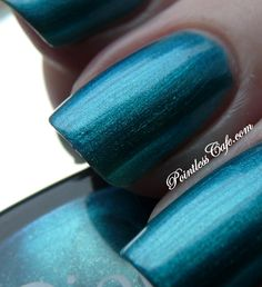 Dior Bird of Paradise Bahia and Samba Duos - Swatches and Review | Pointless Cafe