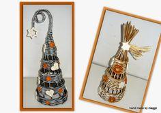 http://handmadebymaggii.blogspot.com/2014/12/przecierane-choineczki.html