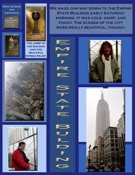 New travel scrapbook new york galleries Ideas Travel Scrapbook Pages, Vacation Scrapbook, Scrapbook Page Layouts, Travel Logo, New Travel, New York Scrapbooking, Scrapbooking Ideas, Digital Scrapbooking, Wanderlust Book