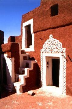 #موريتانيا #Mauritania