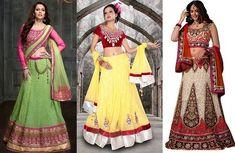 lehenga for women with pear shape figure Pear Shaped Dresses, Simple Lehenga, Simple Kurti Designs, Pear Body, Body Shapes, Label, Indian, Fashion Outfits, Illustration