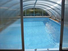 Helmi V2 uima-allas | Uima-altaat lasikuidusta | Uima-altaat | Uima-altaat.fi