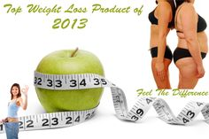 you have got to check out this amazing new weight loss site - http://weightloss-6tbkchsw.canitrustthis.com
