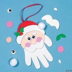 Manualidades Para Ninos De 3 Anos De Navidad.36 Mejores Imagenes De 3 Anos Invierno Navidad Invierno