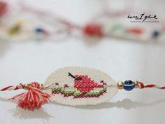 Bulgarian, Boho Style, Boho Fashion, Macrame, Crochet Earrings, Friendship, Coin Purse, March, Crafting