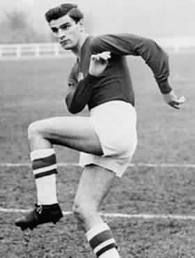 Sandor Kocsis,FIFA World Cup 1954 score  leader