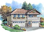 1000 images about comunnity investment on pinterest for Large garage with living quarters