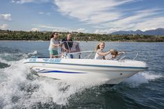 Discover exciting adventures at Falkensteiner Apartments Lake Garda. A luxury resort to enjoy the perfect holidays with your family. Vienna Hotel, South Tyrol, Lake Garda, Bratislava, Prague, Croatia, Apartments, Boat, Entertainment