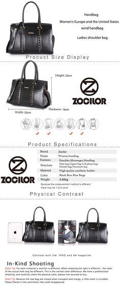 39e666c276a3 Fashion Women Bag Luxury Messenger Bags Female Designer Leather Handbags  High Quality Famous Brands Ladies rivet
