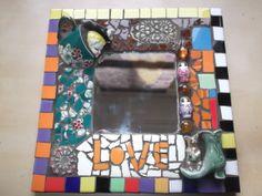 31 beste afbeeldingen mandala kleurplaten mandala