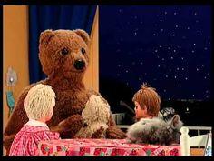 Bonne nuit les petits: Le meilleur de nounours Films, Teddy Bear, Learning, Toys, Youtube, Animals, Nursery Rhymes, Cartoon, French Songs