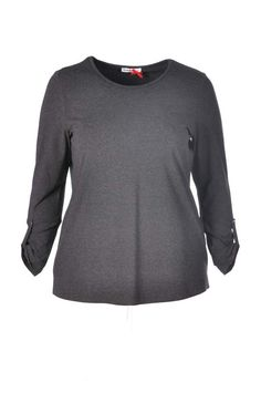 Maxima shirt 72528-89