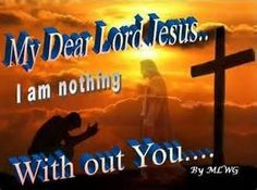 SO THANKFUL - - Yahoo Image Search Results