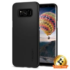 24 best samsung galaxy s8 and s8 images galaxy s8, official storespigen® samsung galaxy s8 plus [thin fit] ultra slim lightweight pc case cover
