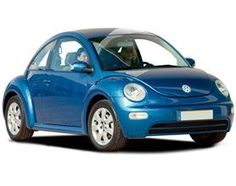 "VOLKSWAGEN BEETLE. ""My car was called Lettuce! She was fab and I miss her."" #Volkswagen #Beetle #carlove"