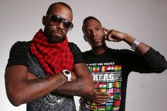 "NEW MUSIC ALERT: Dead Prez ft. Busta Rhymes, Bun B, Black Thought, and Trix ""Time Travel"""