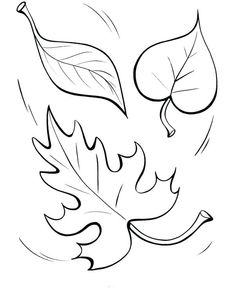 Fall Leaves Coloring Pages Printable . 24 Fall Leaves Coloring Pages Printable . 423 Free Autumn and Fall Coloring Pages You Can Print Fall Leaves Coloring Pages, Fall Coloring Sheets, Leaf Coloring Page, Shape Coloring Pages, Coloring Pages For Kids, Kids Coloring, Free Coloring, Leaf Printables, Printable Leaves