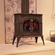 1000 Images About Fireplace Products On Pinterest Wood