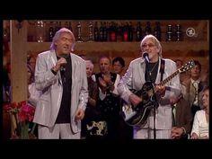 Die Amigos - Ich geh für dich durchs Feuer - Musikantenstadl - YouTube