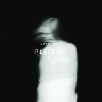 Stream a playlist by Bold. Musica