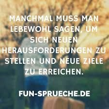 Picture result for farewell + Kollegin + new + job - - Positive Quotes, Motivational Quotes, Inspirational Quotes, Wall Quotes, Life Quotes, Quotes Quotes, Farewell Quotes, Girl Boss Quotes, Life Changing Quotes
