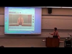 April Fools Complex Numbers in Math Class (watch for the video.not the content) College Math, College Classes, College Humor, College Students, Funny College, College Teaching, Be My Teacher, Teacher Humor, Math Teacher