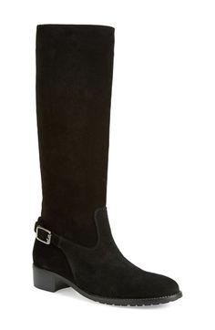 Aquatalia by Marvin K. 'Ohanna' Weatherproof Tall Boot (Women)