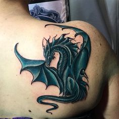 #MythicalDragon I made earlier today, thnks Vanessa! Enjoy your 1st of many.. #TooBlessed2bStressed #DragonTattoo to set your appointment call/text 805-490-9499