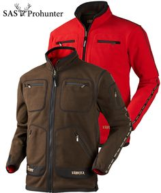 http://www.sas-prohunter.pl/product-pol-6089-KURTKA-POLAROWA-KAMKO-FLEECE.html