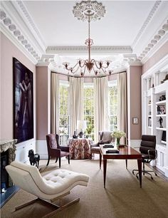 32 Best Our designer: Maison 55 images in 2019   House, Medieval ...