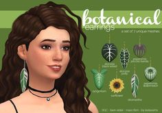 Sims 4 Cc Finds, Sims 4 Clothing, Sims 4 Custom Content, Sims Cc, New Set, Black Velvet, Something To Do, Ts4 Cc, Maxis
