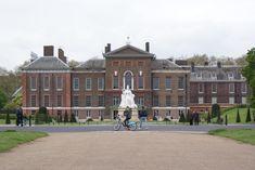 Kensington Palace - Google Search